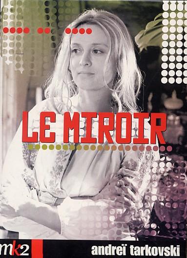 Culturewok le miroir andre tarkovski for Le miroir tarkovski